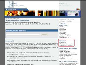 siteweb_archive