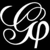 gephi-logo