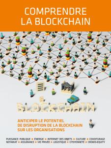 comprendre_la_blockchain